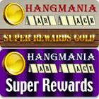 Hangmania παιχνίδι