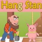 HangStan Trivia παιχνίδι