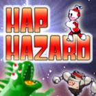 Hap Hazard παιχνίδι