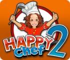 Happy Chef 2 παιχνίδι