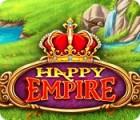 Happy Empire παιχνίδι