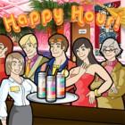 Happy Hour παιχνίδι