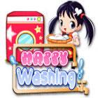 Happy Washing παιχνίδι