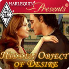 Harlequin Presents: Hidden Object of Desire παιχνίδι