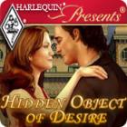 Harlequin Presents: Hidden Object of Desire παιχνίδι