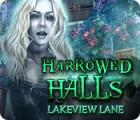 Harrowed Halls: Lakeview Lane παιχνίδι