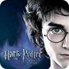 Harry Potter: Books 1 & 2 Jigsaw παιχνίδι
