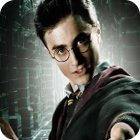 Harry Potter: Fight the Death Eaters παιχνίδι
