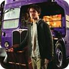 Harry Potter: Knight Bus Driving παιχνίδι