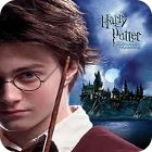 Harry Potter: Puzzled Harry παιχνίδι