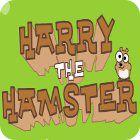 Harry the Hamster παιχνίδι