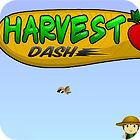 Harvest Dash παιχνίδι