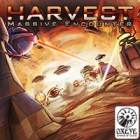Harvest: Massive Encounter παιχνίδι