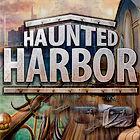Haunted Harbor παιχνίδι