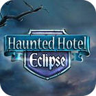 Haunted Hotel: Eclipse Collector's Edition παιχνίδι