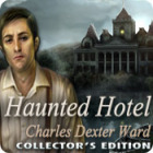 Haunted Hotel: Charles Dexter Ward Collector's Edition παιχνίδι