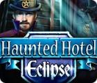 Haunted Hotel: Eclipse παιχνίδι