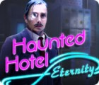 Haunted Hotel: Eternity παιχνίδι