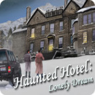 Haunted Hotel: Lonely Dream παιχνίδι