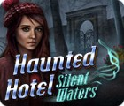 Haunted Hotel: Silent Waters παιχνίδι