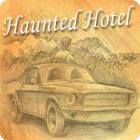 Haunted Hotel παιχνίδι