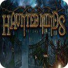 Haunted Minds παιχνίδι