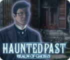 Haunted Past: Realm of Ghosts παιχνίδι