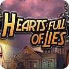 Hearts Full Of Lies παιχνίδι