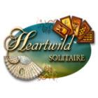 Heartwild Solitaire παιχνίδι