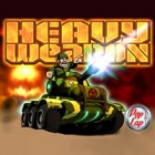 Heavy Weapon παιχνίδι