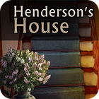 Henderson's House παιχνίδι