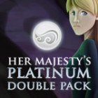 Her Majesty's Platinum Double Pack παιχνίδι