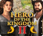 Hero of the Kingdom II παιχνίδι