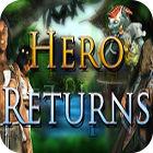 Hero Returns παιχνίδι