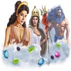 Heroes of Hellas 3: Athens παιχνίδι