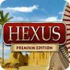 Hexus Premium Edition παιχνίδι