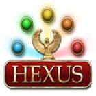 Hexus παιχνίδι