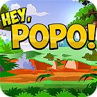 Hey, Popo! παιχνίδι