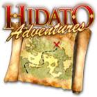 Hidato Adventures παιχνίδι
