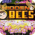Hidden Bees παιχνίδι