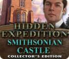 Hidden Expedition: Smithsonian Castle Collector's Edition παιχνίδι