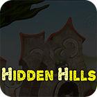 Hidden Hills παιχνίδι