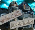 Hidden in Time: Looking-glass Lane παιχνίδι