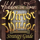 Hidden in Time: Mirror Mirror Strategy Guide παιχνίδι