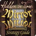 Hidden in Time: Mirror Mirror Strategy Guide παιχνίδι