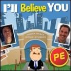 Hidden Object Studios - I'll Believe You Premium Edition παιχνίδι