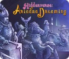 Hiddenverse: Ariadna Dreaming παιχνίδι