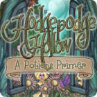 Hodgepodge Hollow: A Potions Primer παιχνίδι