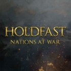Holdfast: Nations At War παιχνίδι