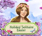 Holiday Solitaire Easter παιχνίδι
